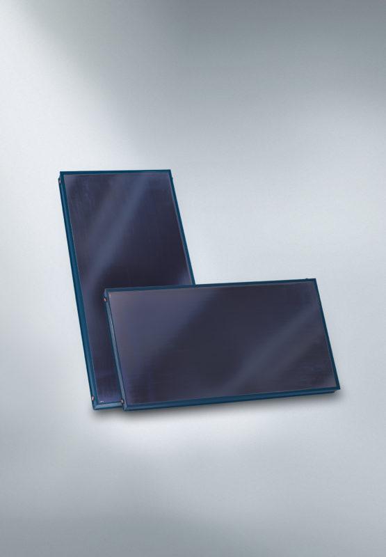 solar gerster heizung sanit r. Black Bedroom Furniture Sets. Home Design Ideas