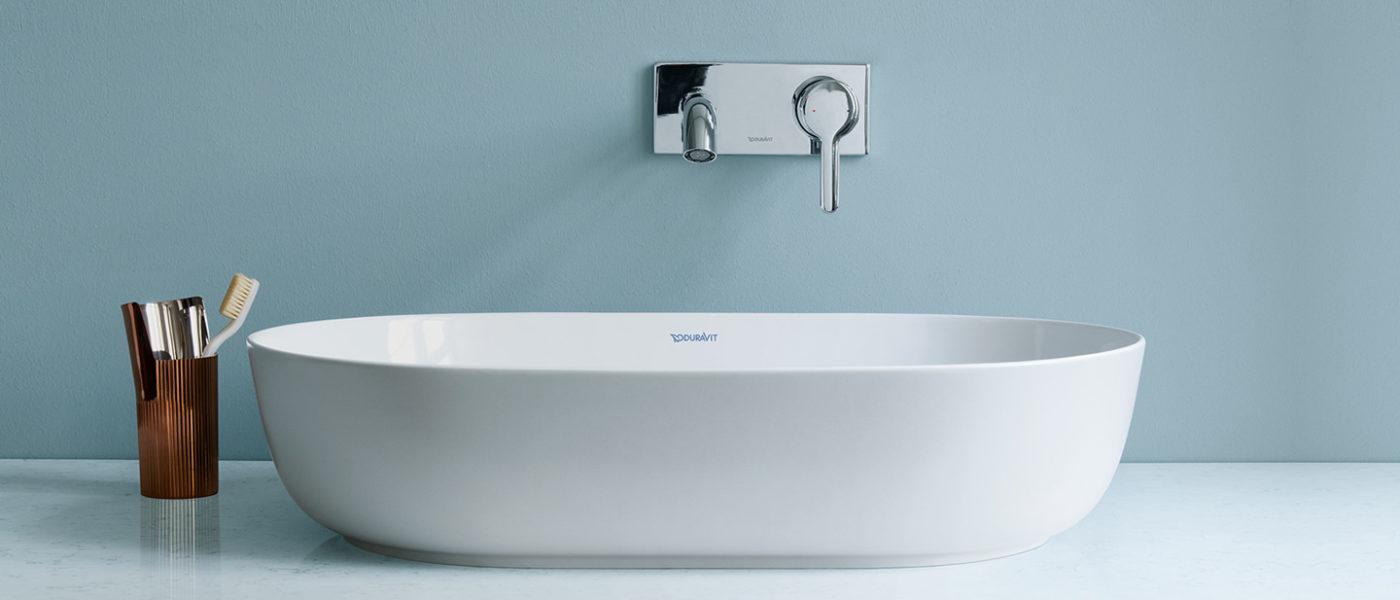 Armaturen für Küche und Bad « Gerster Heizung & Sanitär